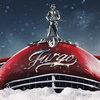 More.Tv покажет новые сезоны «Рассказа служанки» и «Фарго» после сделки с MGM