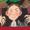 Студия Ghibli выпустит первый 3D-фильм «Ая и ведьма»