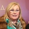 Сегодня: Наталье Селезнёвой - 75