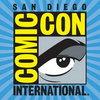 Comic Con в Сан-Диего пройдет бесплатно и виртуально (Видео)