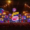 Пятый канал отметит День России с «Легендами Ретро FM»