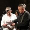 Павел Кашин сыграет «Город» на «Квартирнике у Маргулиса»