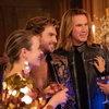 Уилл Феррелл и Рэйчел Макадамс отправляются на конкурс за победой в трейлере «Евровидения» (Видео)