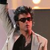 Green Day объявили новую дату московского концерта