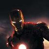 Marvel перезапускает Железного человека (Видео)