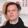 Оркестр MusicAeterna номинирован на Classical Music Awards в категории «Оркестр года»