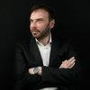 Дмитрий Бертман рассказал радио «Орфей», как живут театры в условиях коронавируса