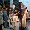 Выставки Prolight + Sound NAMM и NAMM Musikmesse перенесены на год