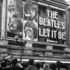 Фильм Питера Джексона про Beatles выйдет на год позже