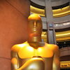 Церемония вручения «Оскара» состоится в апреле