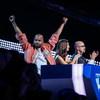 «Танцы» на ТНТ объявили онлайн-кастинг в последний сезон