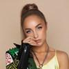Мари Краймбрери выберет лучшие танцевальные хиты в DFM Dance Chart на «Муз-ТВ»