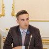 О подготовке и проведении «Славянского базара» расскажут на пресс-конференции в Минске