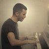 Rock Privet «подружили» Coldplay и «Чижа» (Видео)