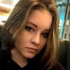 Юлия Липницкая станет мамой