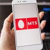 МТС запустит три телеканала с кино и сериалами