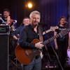 «Москва 24» покажет живые концерты проекта «Шоу ON»