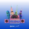 «2ГИС» сделал альбом из звуков российских городов (Слушать)