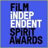 Церемония вручения премии «Независимый дух» перенесена вслед за «Оскаром»