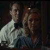 Джуд Лоу и Кэрри Кун не рады переезду в Англию из Америки в трейлере «Гнезда» (Видео)