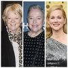 Лора Линни, Кэти Бейтс и Мэгги Смит снимутся в роуд-муви «Клуб чудес»
