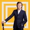 Плейлист дня: «Лучшее: Paul McCartney» (Слушать)