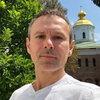 Верховная Рада Украины отказала Святославу Вакарчуку в досрочном лишении полномочий