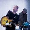 Radiohead выпустят фирменный пазл для убийства времени