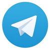 Роскомнадзор разблокирует Telegram в России