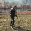 Рецензия: Ромарио - «Удалённая весна»