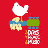 Организаторы Woodstock 50 судятся с инвестором фестиваля из-за «саботажа»