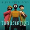 Black Eyed Peas выпустили альбом с Шакирой и Tyga (Слушать)