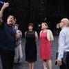 МХТ им. А.П.Чехова готовится к возобновлению театрального сезона