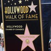 Бенедикт Камбербэтч и Сара Брайтман получат звезды на Аллее славы