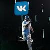 «ВКонтакте» проведёт «Основной выпускной» с Бастой, Zivert и Тимой Белорусских