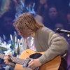Гитару Курта Кобейна продали за шесть миллионов долларов