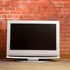 Американский суд присудил российским каналам 12,7 млн долларов по «делу Инфомира»