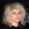 Сегодня: Дебби Харри - 75 (Слушать)