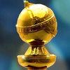 «Золотой глобус» перенесён на место «Оскара»