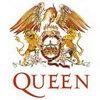 В Великобритании выпустят почтовые марки к юбилею Queen