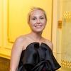 Ирина Миронова проведет мастер-класс по актерскому мастерству