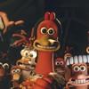 Netflix готовит сиквел «Побега из курятника»
