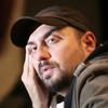 Кирилл Серебренников приговорён к условному сроку