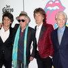 Rolling Stones пригрозили Трампу судом