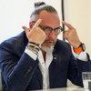 Юрий Грымов даст онлайн-конференцию накануне юбилея