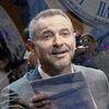 Радио «Орфей» покажет «7 нельзя» о любви знаменитых людей (Видео)