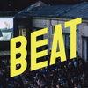 Beat Film Festival-2020 пройдет в онлайн-формате
