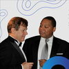 Уинтон Марсалис и Игорь Бутман поговорят о джазе на виртуальной трансатлантической встрече