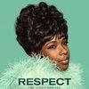 Жизнь Ареты Франклин проходит под ее песню в трейлере «Respect» (Видео)