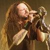 Korn приедет в Россию через год